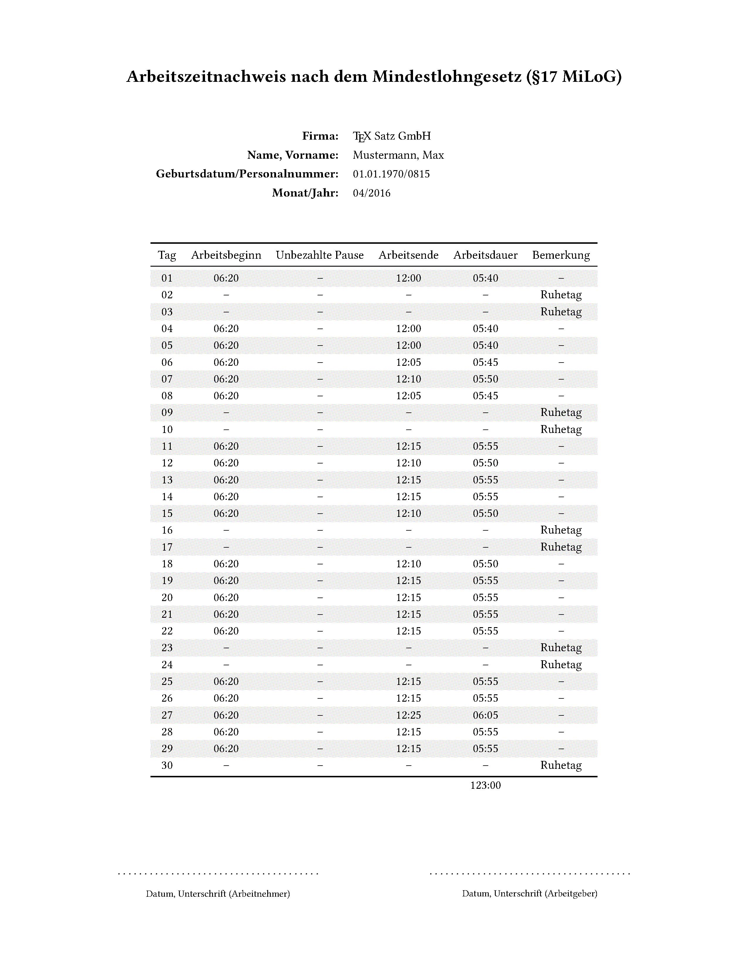 milog.pdf